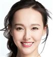 Lancome兰蔻气垫CC霜吴亦凡唐嫣王丽坤2015全新宣传广告